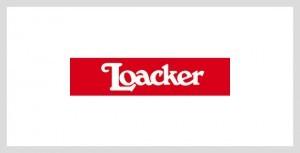 Loacker_Case-300x153