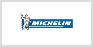 Michelin_Case-300x153