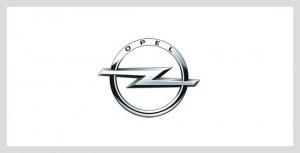 Opel_Case-300x153