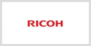 Ricoh_Case-300x153