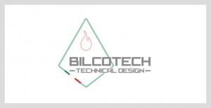 Bilcotech