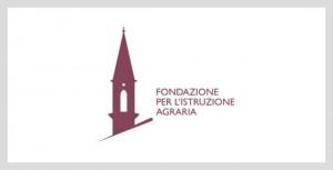 FondazioneAgraria