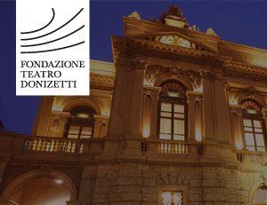 ZenShare al servizio delle eccellenze artistiche e culturali.