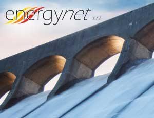 Energynet e ZenCRM: insieme per uno sviluppo sostenibile delle imprese.