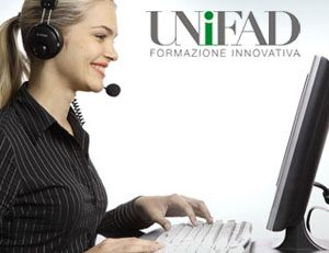ZenCRM ti aiuta a gestire le trattative commerciali con i clienti